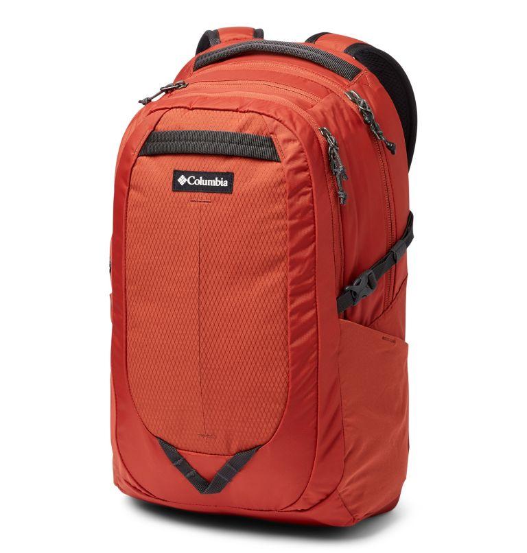 Hawthorne™ 30L Backpack   835   O/S Hawthorne™ 30L Backpack, Carnelian Red, front