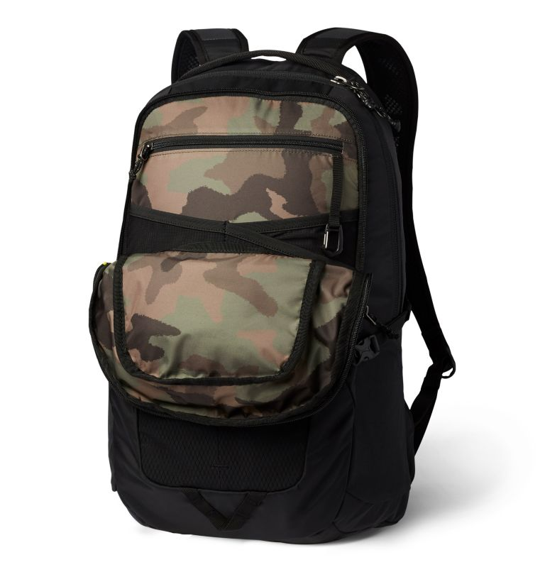 Hawthorne™ 32L Backpack | 010 | O/S Hawthorne™ 32L Backpack, Black, a1