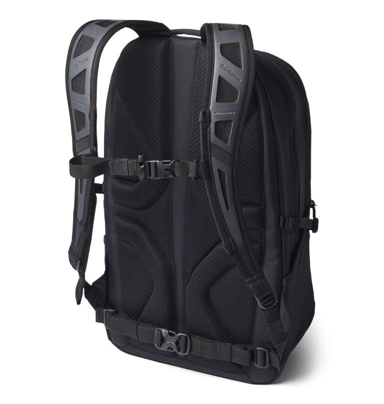 Hawthorne™ 32L Backpack | 010 | O/S Hawthorne™ 32L Backpack, Black, back