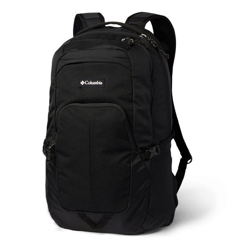 Hawthorne™ 32L Backpack | 010 | O/S Hawthorne™ 32L Backpack, Black, front