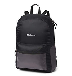 Lightweight Packable 21L Backpack