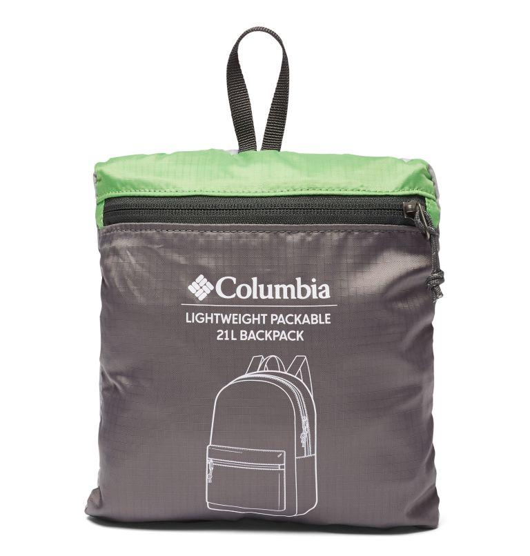 Lightweight Packable 21L Backpack Lightweight Packable 21L Backpack, a1