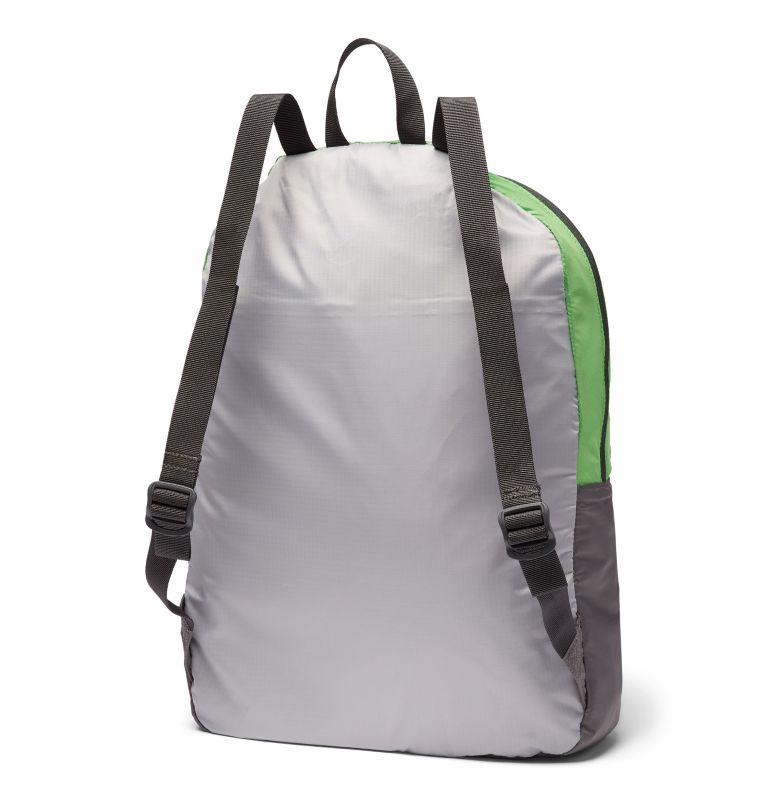 Lightweight Packable 21L Backpack Lightweight Packable 21L Backpack, back