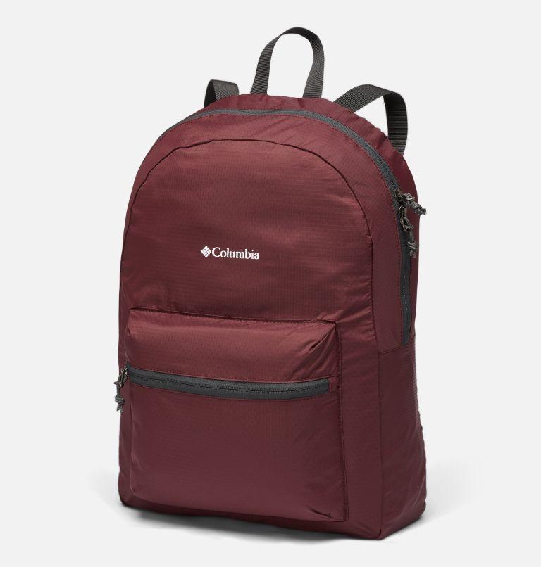 Lightweight Packable 21L Backpack | 671 | O/S Sac à dos léger et compressible 21L, Malbec, front