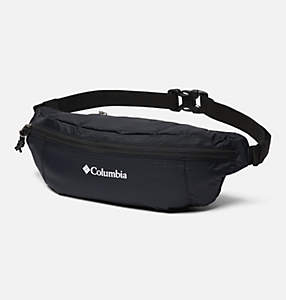 Lightweight Packable Hip Pack