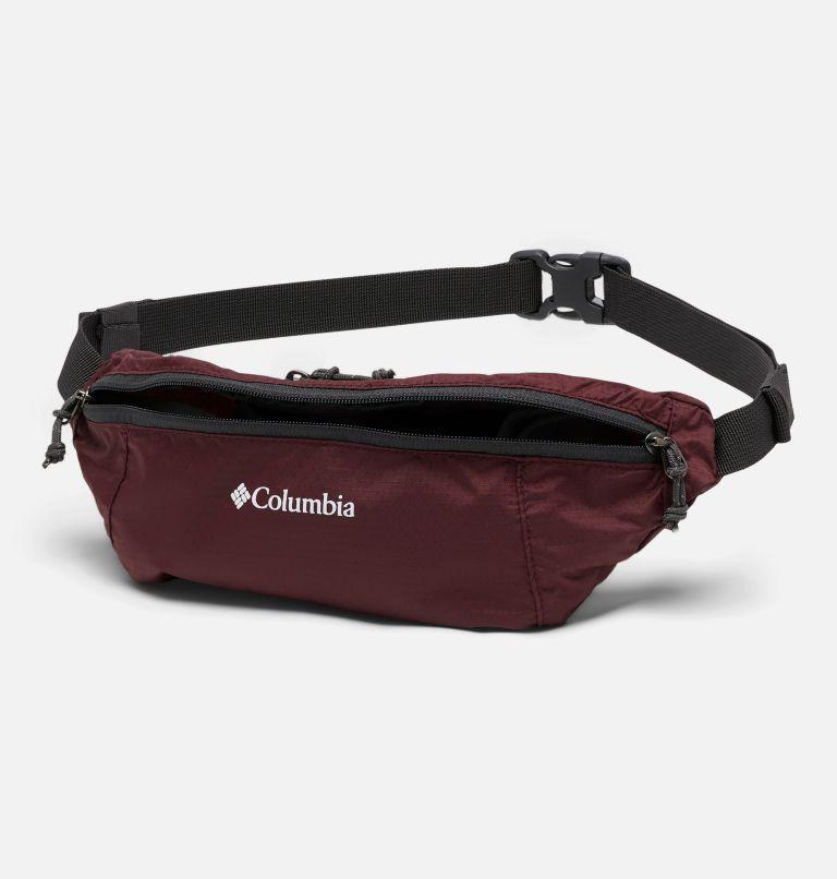 Lightweight Packable Hip Pack | 671 | O/S Sac ceinture compressible léger, Malbec, a1