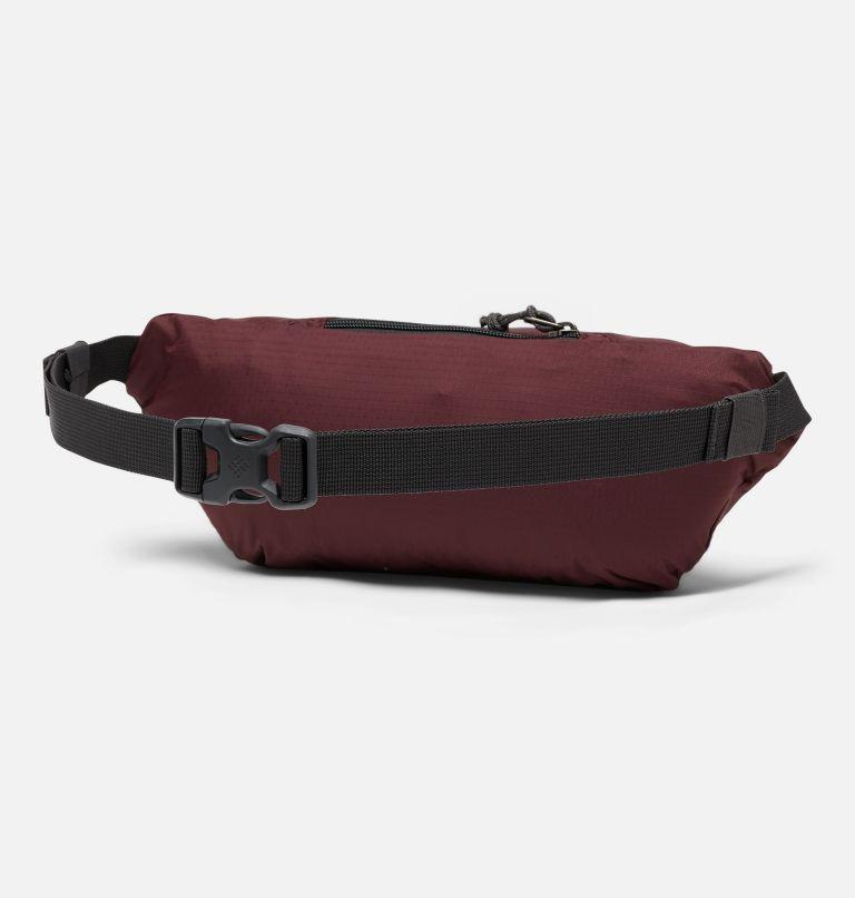 Lightweight Packable Hip Pack | 671 | O/S Sac ceinture compressible léger, Malbec, back