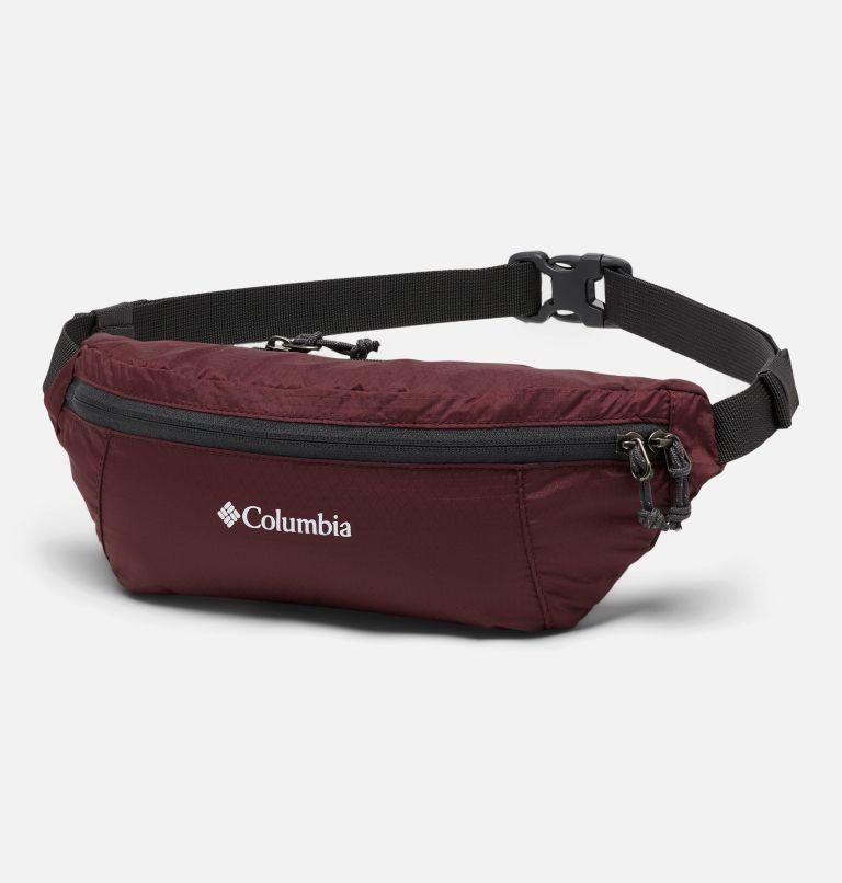 Lightweight Packable Hip Pack | 671 | O/S Lightweight Packable Hip Pack, Malbec, front