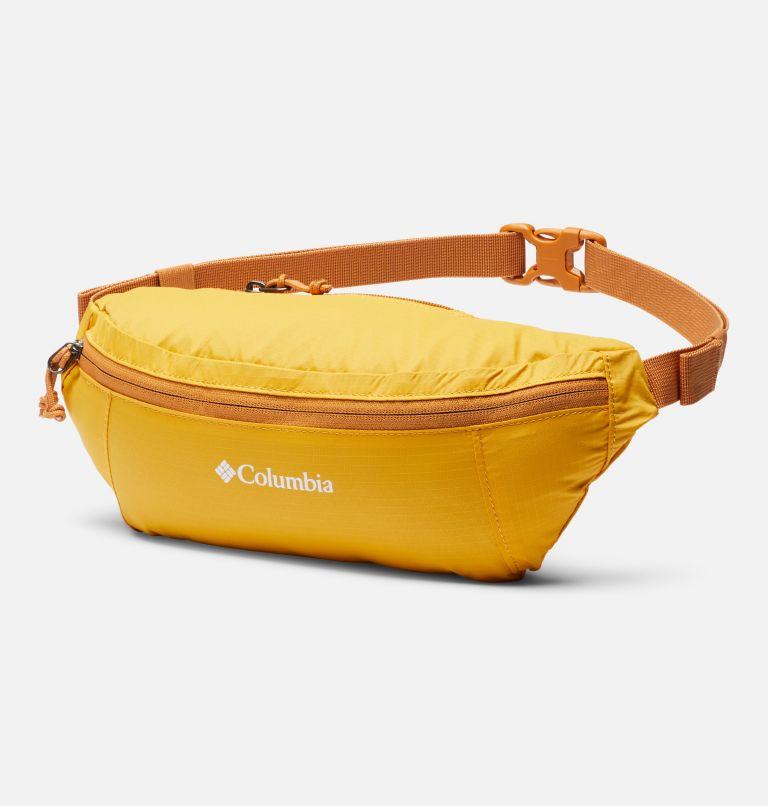 Lightweight Packable Hip Pack | 790 | O/S Riñonera ligera empacable, Bright Gold, front