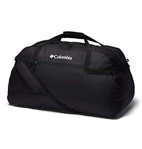 Columbia Lodge™ Large 70L Duffle