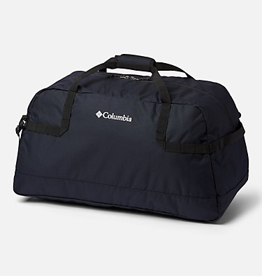 Sac de sport Moyen Columbia Lodge 55L Columbia Lodge™ Medium 55L Duffle | 010 | O/S, Black, back