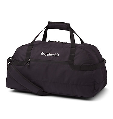 Columbia Lodge™ Small 35L Duffle Columbia Lodge™ Small 35L Duffle | 316 | O/S, Black, front