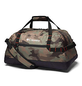 Columbia Lodge™ Small 35L Duffle
