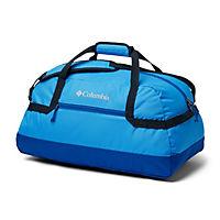 Deals on Columbia Lodge Small 35L Duffle Bag