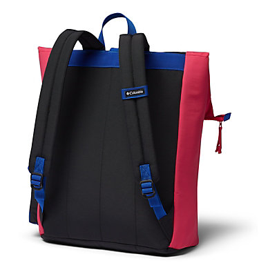 Columbia™ Popo 22L Backpack , back
