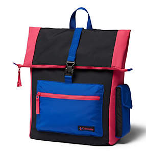 Columbia™ Popo 22L Backpack