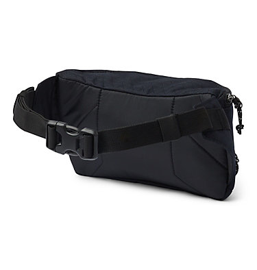 Zigzag™ Hip Pack Zigzag™ Hip Pack | 463 | O/S, Black, back