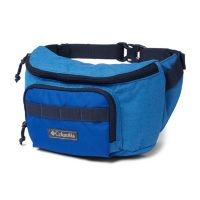 Deals on Columbia Zigzag 1L Hip Pack