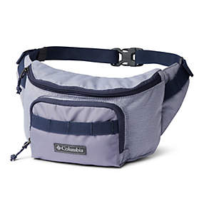 Zigzag™ 1L Hip Pack