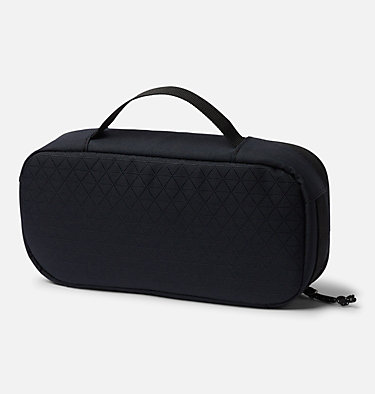 Accessory Case Accessory Case | 011 | O/S, Black, back