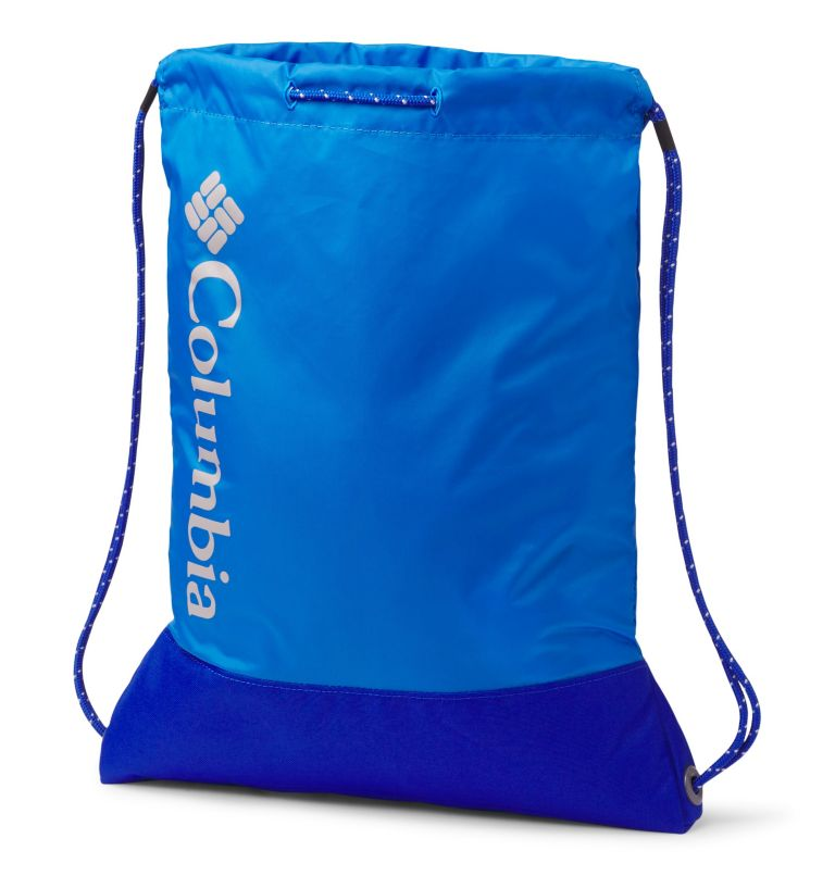 Columbia Drawstring Pack