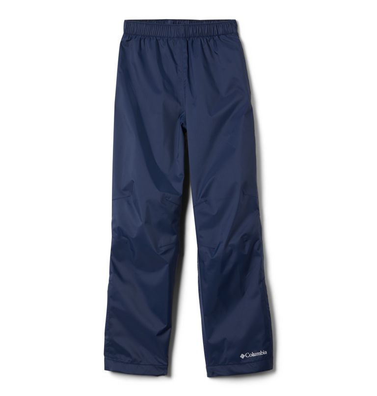 Simpson Sanctuary™ II Rain Set | 464 | XS Youth Simpson Sanctuary™ II Rain Set, Collegiate Navy, Azul, a3