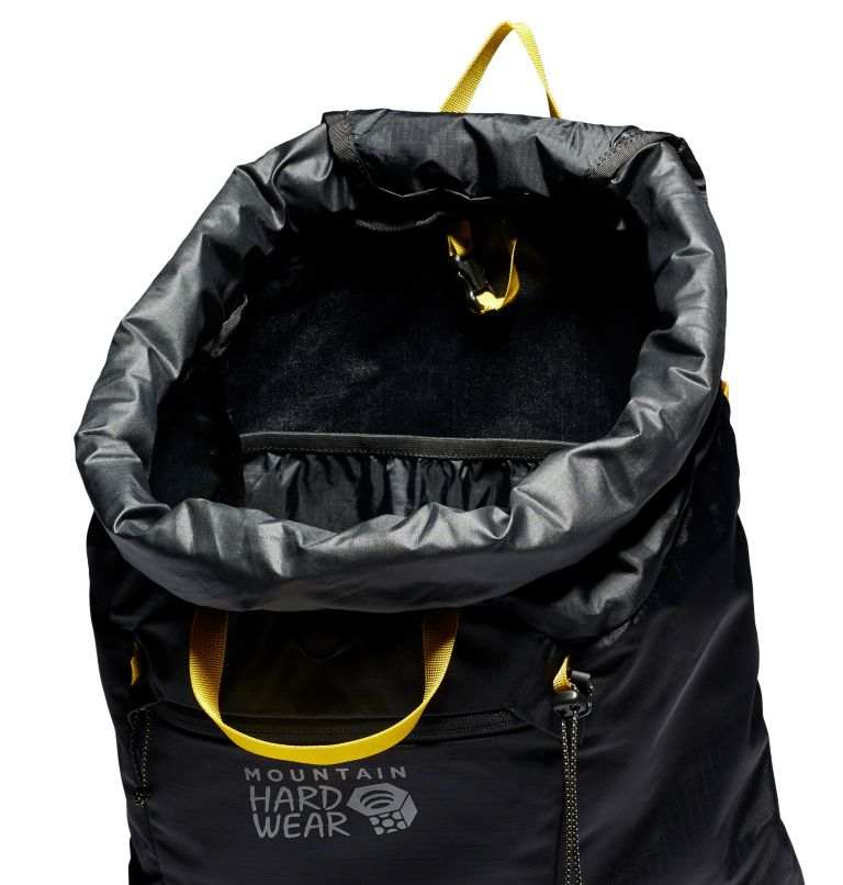 UL™ 20 Backpack | 010 | R UL™ 20 Backpack, Black, a2