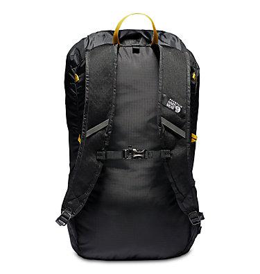 Sac à dos UL™ 20 UL™ 20 Backpack | 010 | R, Black, back