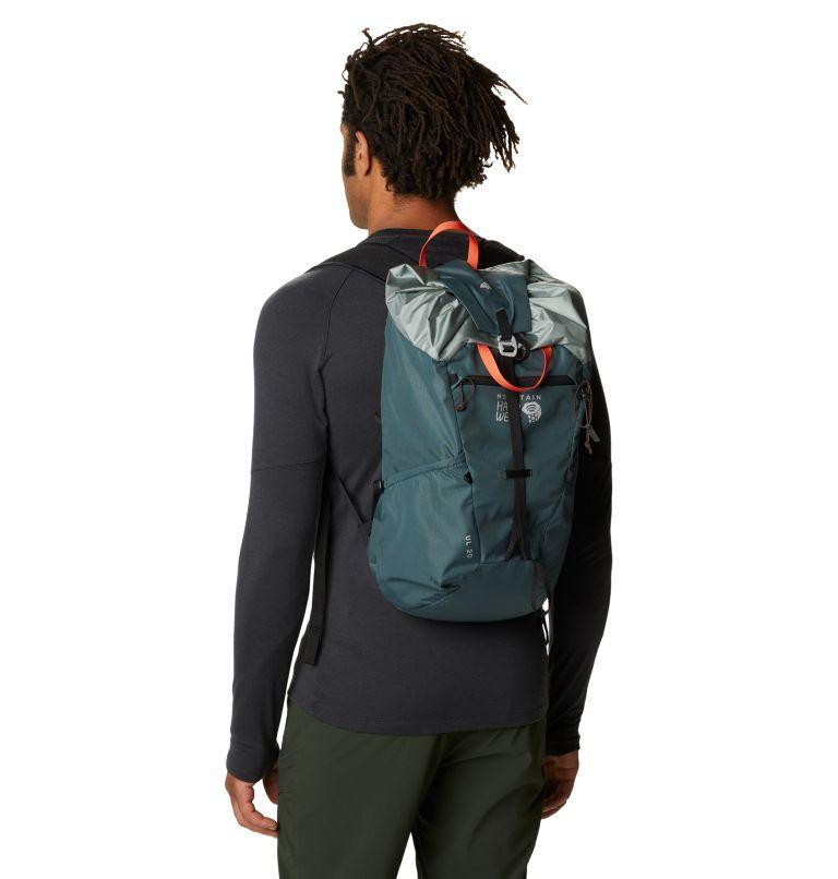 UL™ 20 Backpack | 352 | R UL™ 20 Backpack, Black Spruce, a1