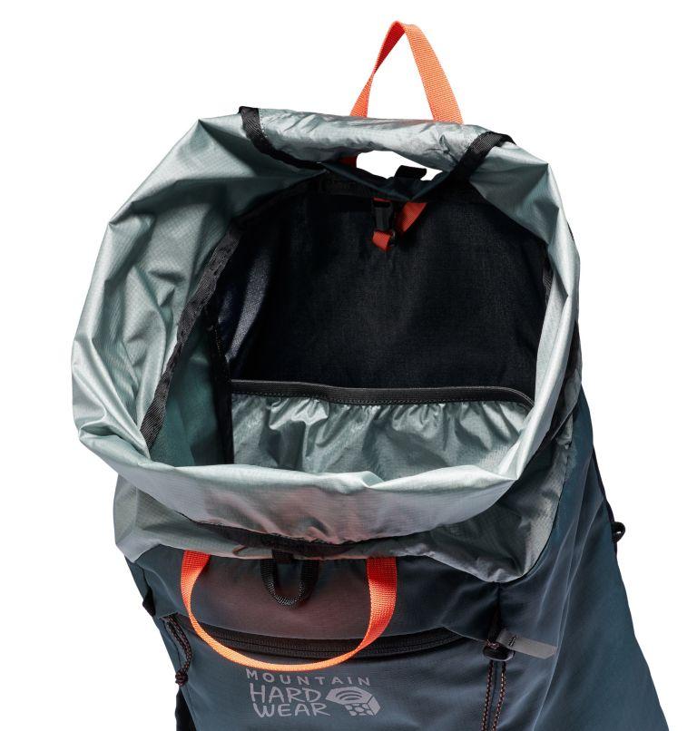 UL™ 20 Backpack   352   R UL™ 20 Backpack, Black Spruce, a2