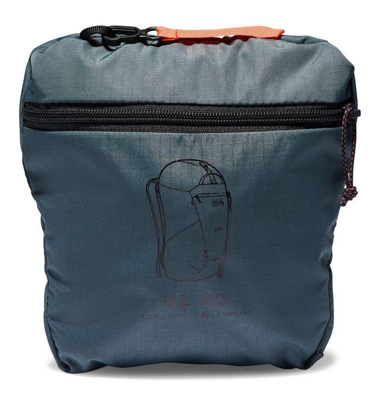 UL™ 20 Backpack   352   R UL™ 20 Backpack, Black Spruce, a3