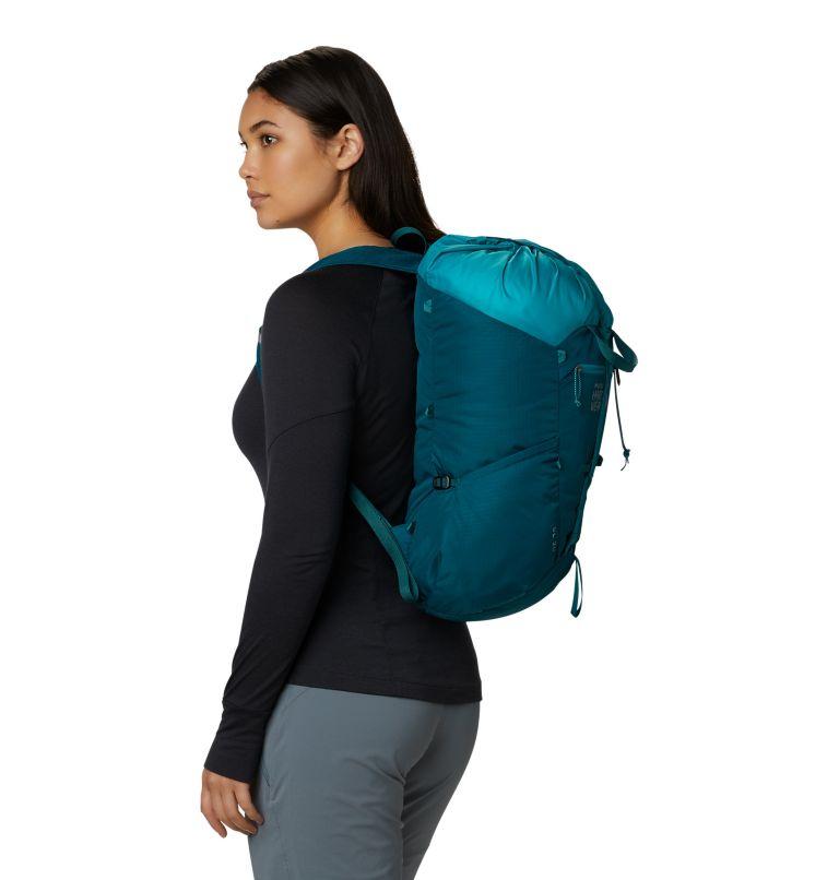 UL™ 20 Backpack | 468 | R UL™ 20 Backpack, Dive, a1