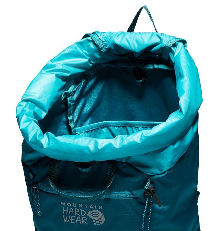 UL™ 20 Backpack | 468 | R UL™ 20 Backpack, Dive, a2