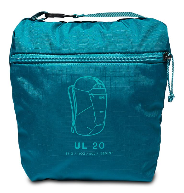 UL™ 20 Backpack | 468 | R UL™ 20 Backpack, Dive, a3