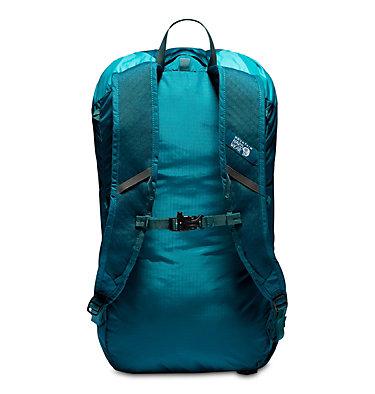 Sac à dos UL™ 20 UL™ 20 Backpack | 010 | R, Dive, back
