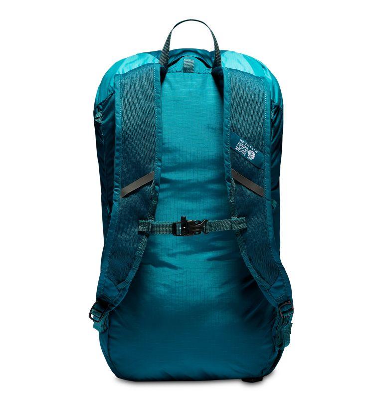 UL™ 20 Backpack | 468 | R UL™ 20 Backpack, Dive, back