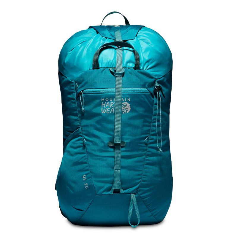 UL™ 20 Backpack | 468 | R UL™ 20 Backpack, Dive, front
