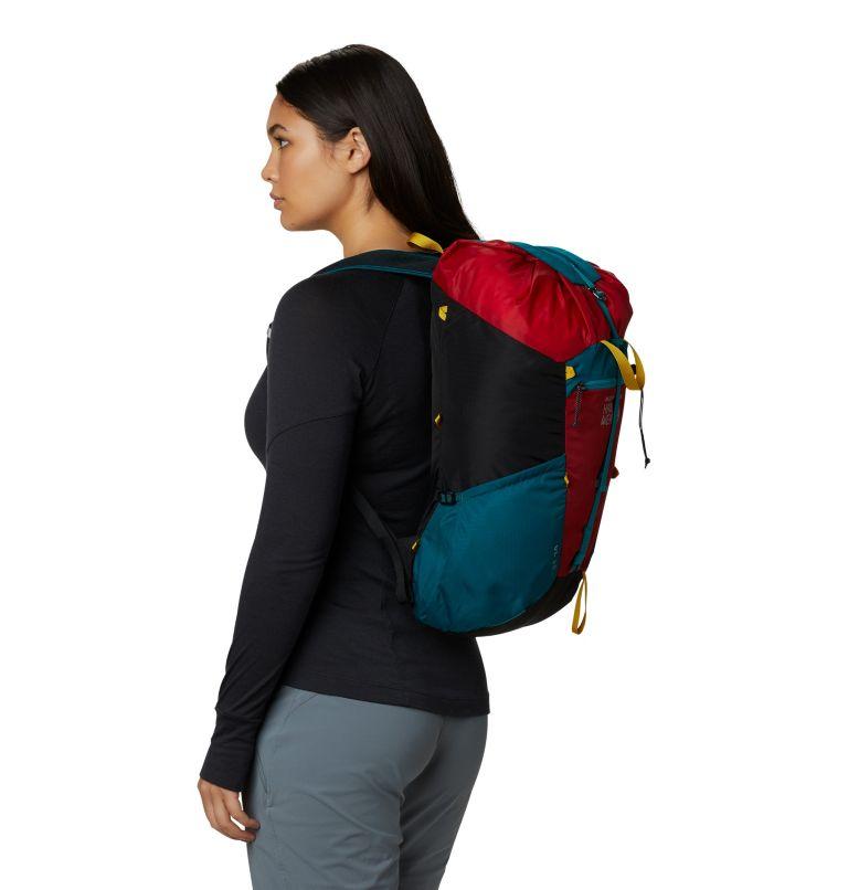 UL™ 20 Backpack | 469 | R UL™ 20 Backpack, Dive, Multi, a1