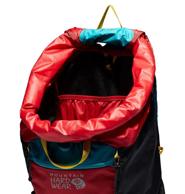 UL™ 20 Backpack | 469 | R UL™ 20 Backpack, Dive, Multi, a2