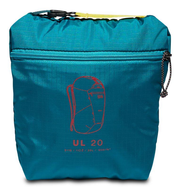 UL™ 20 Backpack | 469 | R UL™ 20 Backpack, Dive, Multi, a3