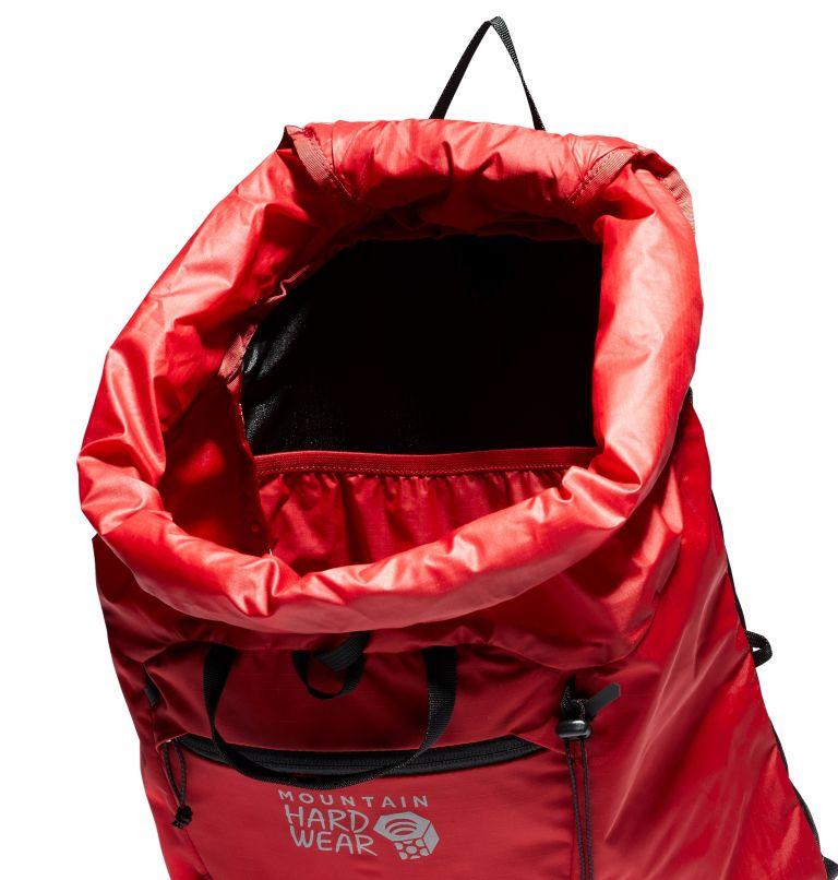 UL™ 20 Backpack | 675 | R UL™ 20 Backpack, Alpine Red, a2