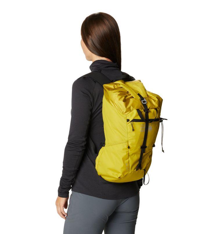 UL™ 20 Backpack | 794 | R UL™ 20 Backpack, Citron Sun, a1