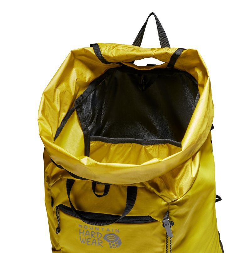 UL™ 20 Backpack | 794 | R UL™ 20 Backpack, Citron Sun, a2