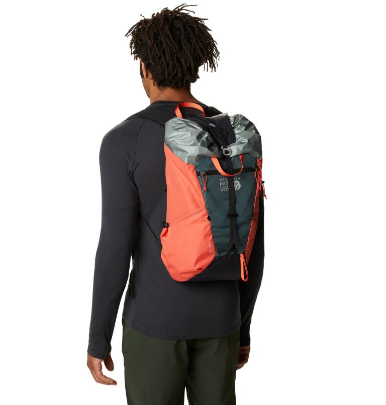 UL™ 20 Backpack | 855 | R UL™ 20 Backpack, Alpine Glow, Multi, a1