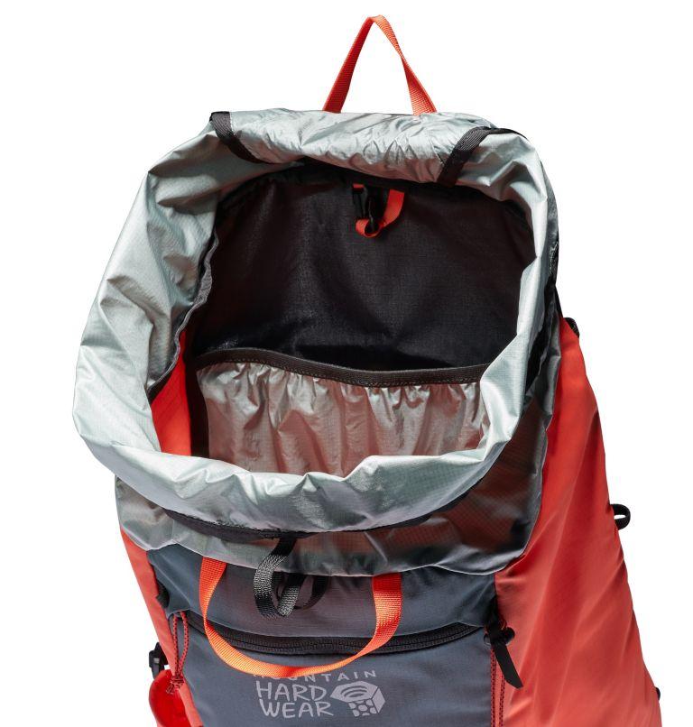 UL™ 20 Backpack | 855 | R UL™ 20 Backpack, Alpine Glow, Multi, a2