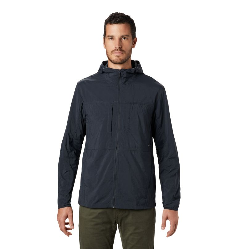 Men's Echo Lake™ Hoody Men's Echo Lake™ Hoody, front