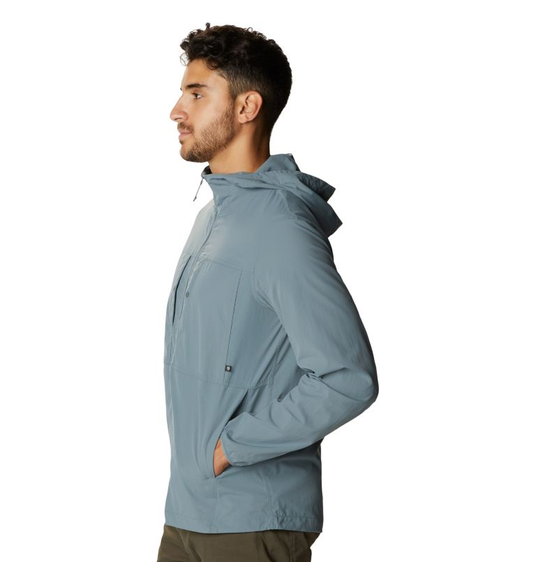Men's Echo Lake™ Full Zip Hoody Men's Echo Lake™ Full Zip Hoody, a1