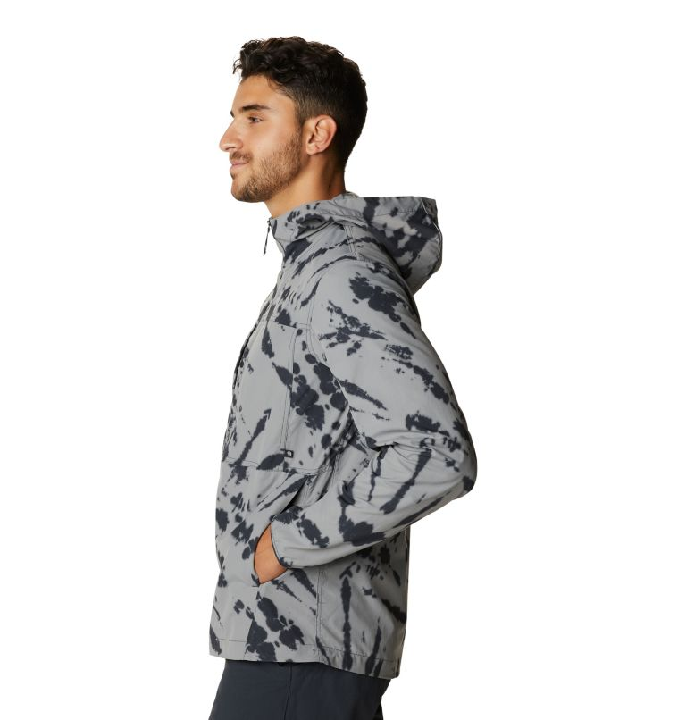 Men's Echo Lake™ Hoody Men's Echo Lake™ Hoody, a1