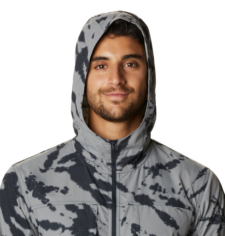 Men's Echo Lake™ Hoody Men's Echo Lake™ Hoody, a2