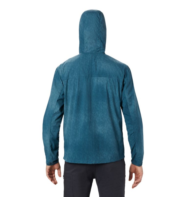 Men's Echo Lake™ Hoody Men's Echo Lake™ Hoody, back